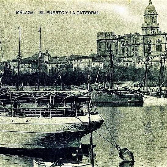 www.malagarusa.es